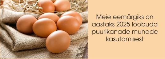 munad.png